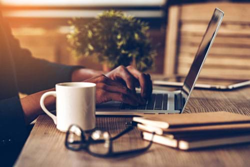 Work from Home Franchises