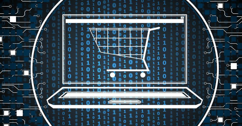 How to run an online business
