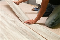 top professional commercial flooring - 1