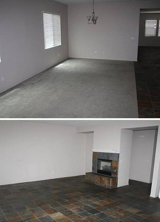 congregate living facility for - 6
