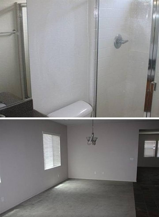congregate living facility for - 7