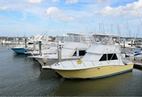 google top-rated fishing charters - 3
