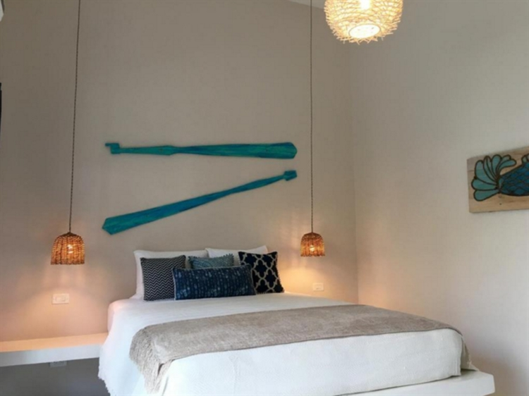 charming new boutique hotel - 10