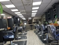 hair salon nassau county - 1