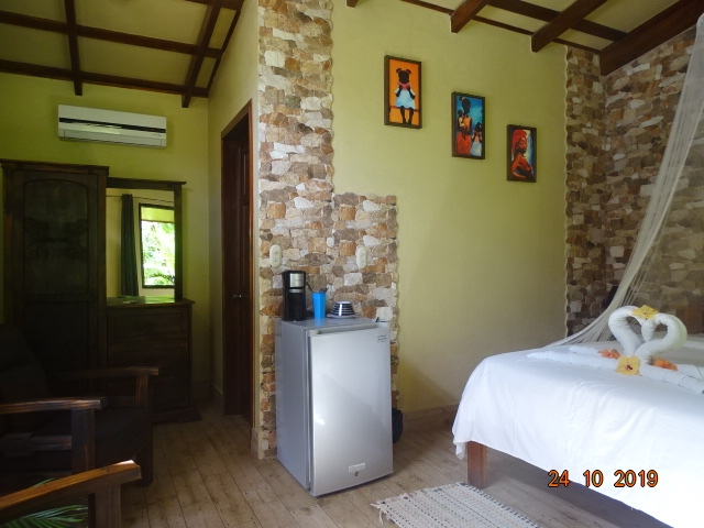 small boutique hotel now - 5