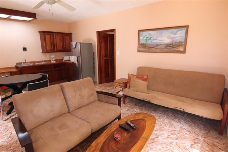 clubcoco rental property two - 4