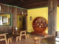 restaurant with bar belen - 2