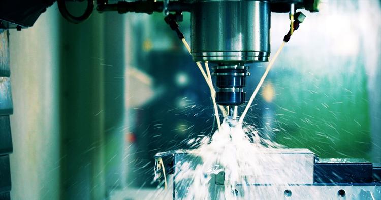 precision engineering design toolmaking - 2