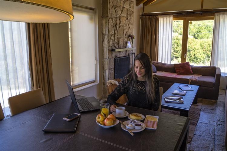 ski hotel patagonia argentina - 14
