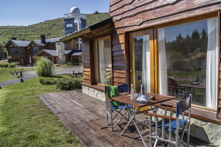 ski hotel patagonia argentina - 11