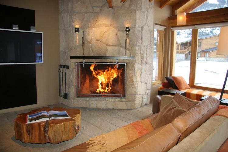 ski hotel patagonia argentina - 12