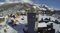 ski hotel patagonia argentina - 1