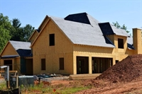 construction company over 100 - 1