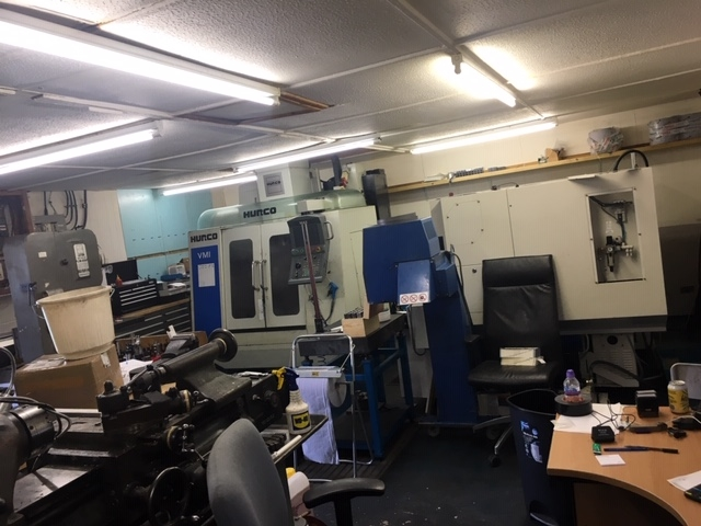 precision engineering business oxfordshire - 10