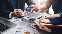 municipal financial advisory services - 1
