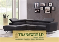 furniture mattress store great - 1