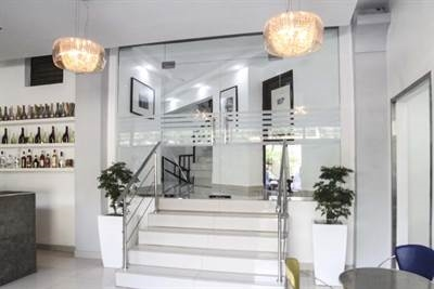 city hotel for sale - 7
