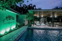 nicest boutique hotel tamarindo - 1