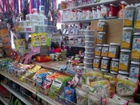 pet supply store kings - 2
