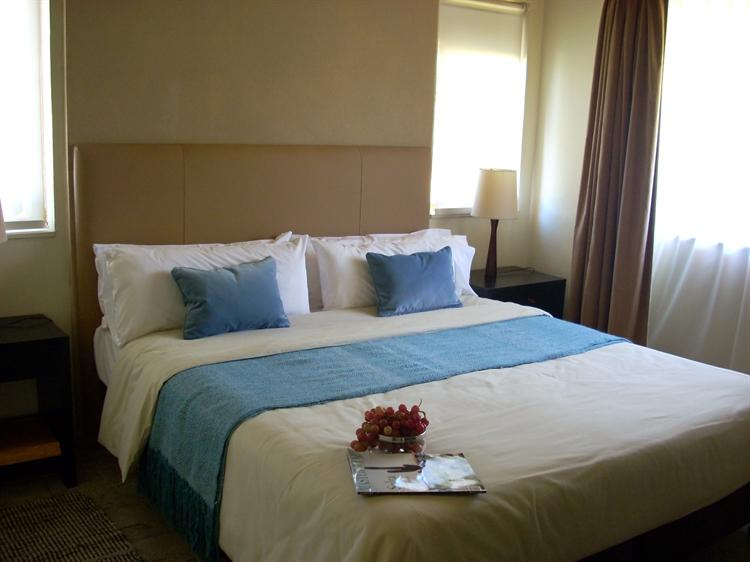 ski hotel patagonia argentina - 4