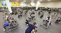 24 7 gyms financing - 1