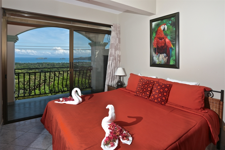 ocean view vacation rentals - 6