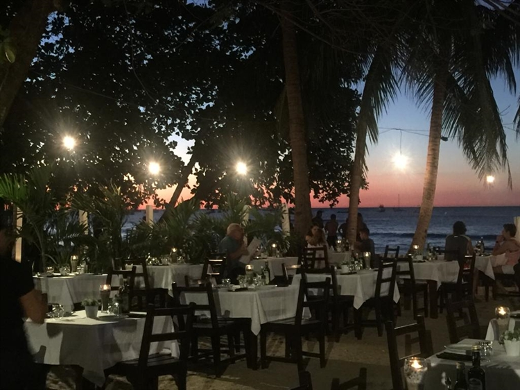 new price successful restaurant - 5