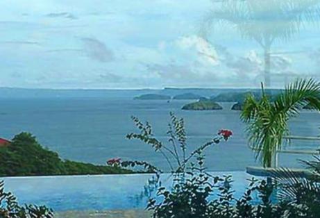 two spectatcular ocean view - 15