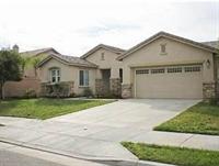 congregate living facility for - 1