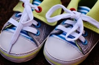 shoes accessories business union - 1