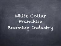 marketing communications franchise los - 1