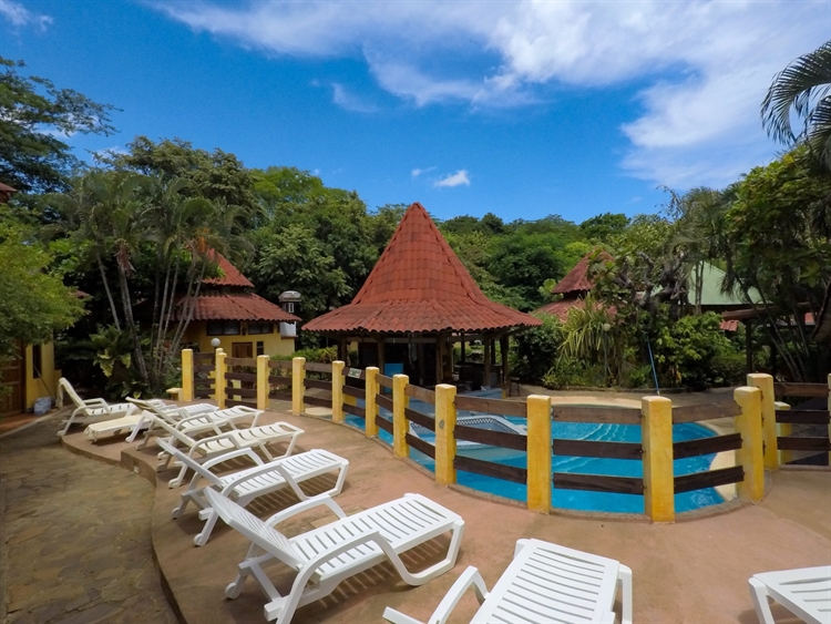 beach hotel solid roi - 6