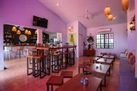 popular cocktail bar playas - 2