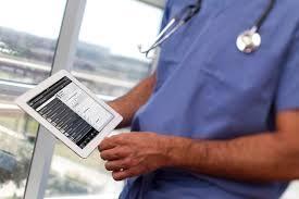 medical scribe education licensing - 2
