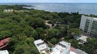 fabulous apartments playa tamarindo - 3