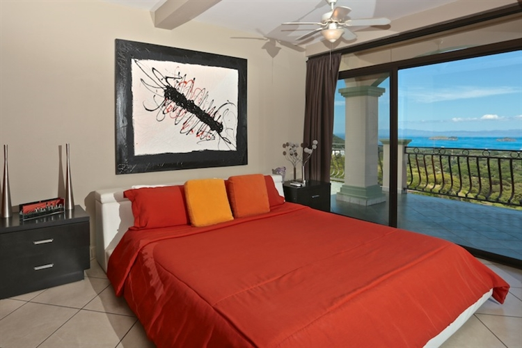ocean view vacation rentals - 9