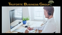 video training business for - 1