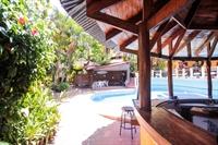 beach hotel solid roi - 2