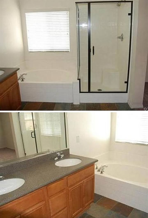 congregate living facility for - 8