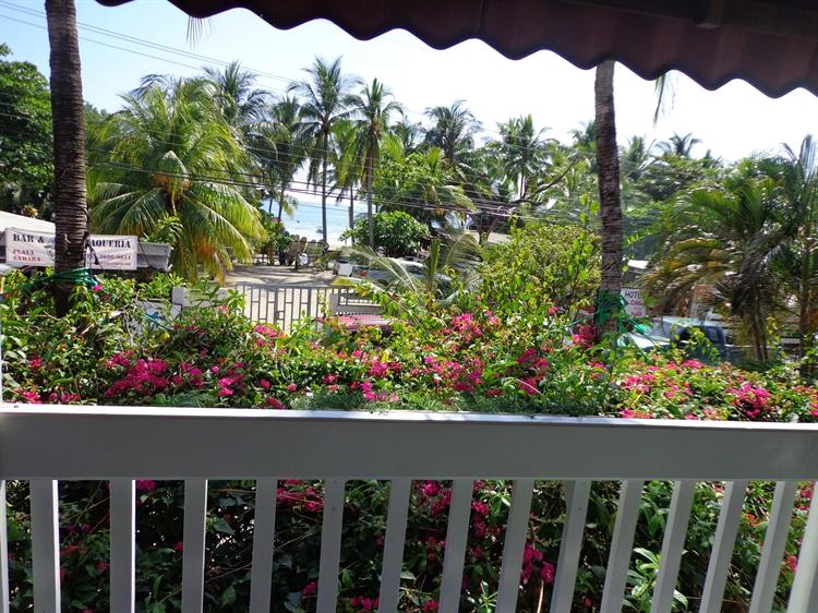 beachfront hotel samara - 11