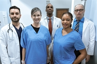 medical staffing new york - 1