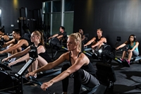 fitness center semi absentee - 1