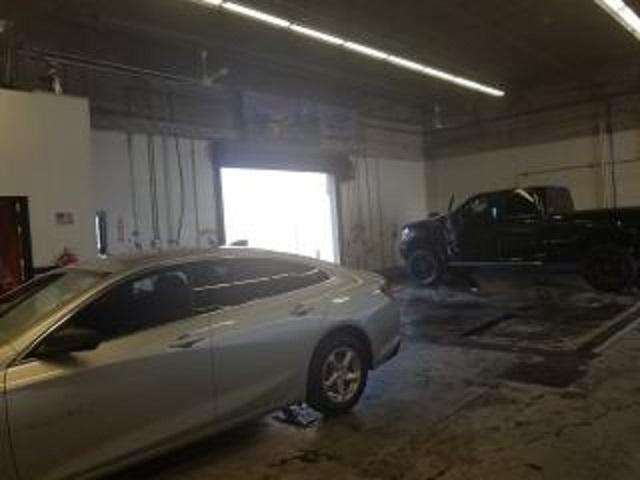 car wash collision nassau - 4