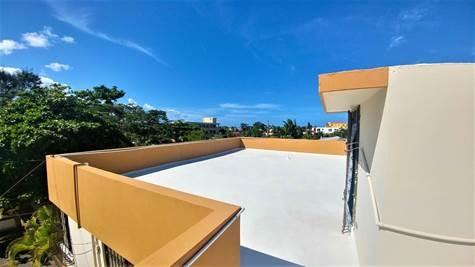 large villa perfect bnb - 5