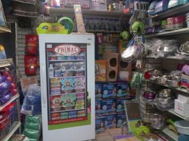 pet supply store kings - 5