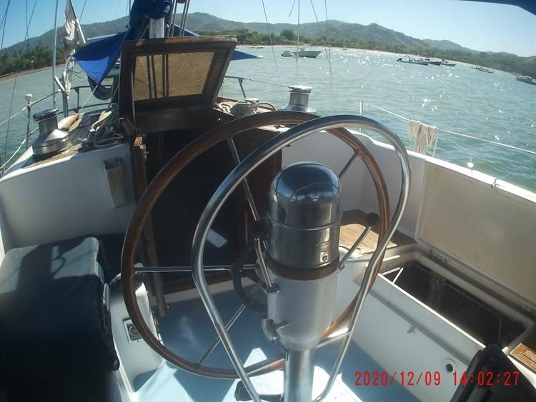 sailboat tours turnkey business - 4
