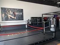 boxing club franchise financing - 1