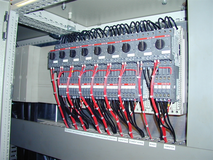 designer installer of plant - 2