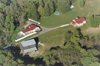 pet resort horse farm - 3