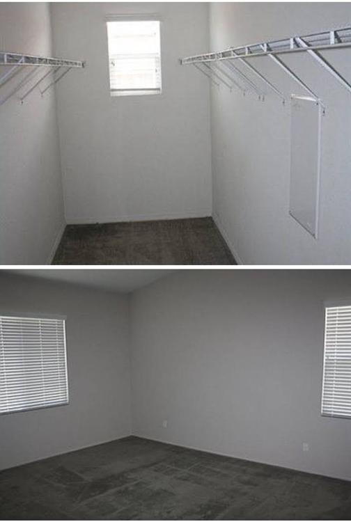 congregate living facility for - 10